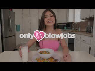 [onlyteenblowjobs] winter jade - id rather have cock