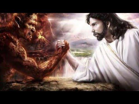 Ilk insan Hz Adem Hz şit Hz idris hz Nuh hz Hud peygamberler tarihi yaratılış
