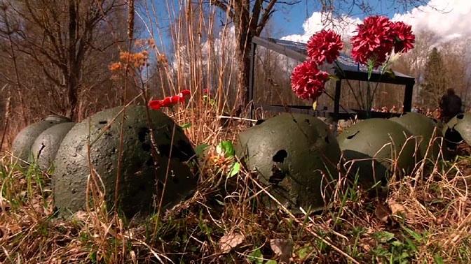 В Марий Эл установят мемориал погибшим от болезней военным