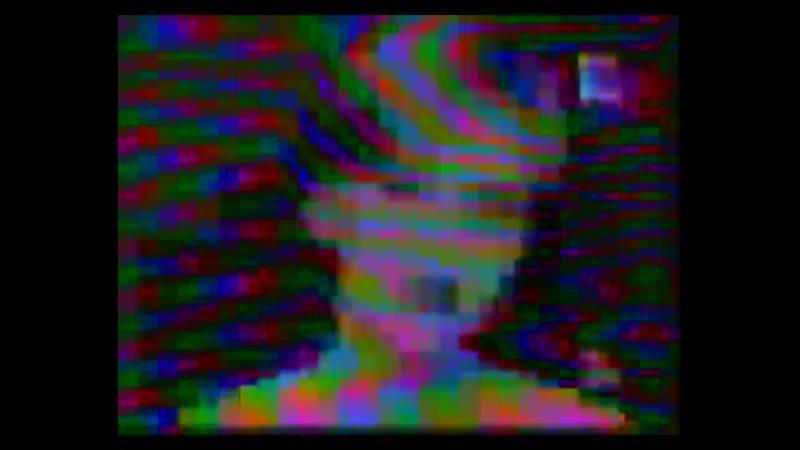(staroetv.su) Валерия - The return (1 канал Останкино, 1993) К сожалению пикселями