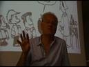 Eugenio Serravalle:i vaccini sono inutili e pericolosi ?