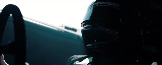 Daigo Saitos 1000HP HKS R35 GTR Formula D Shakedown