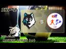 Волки v s ELF 2 тур Football Masters League 6x6 Full HD 2019 05 26
