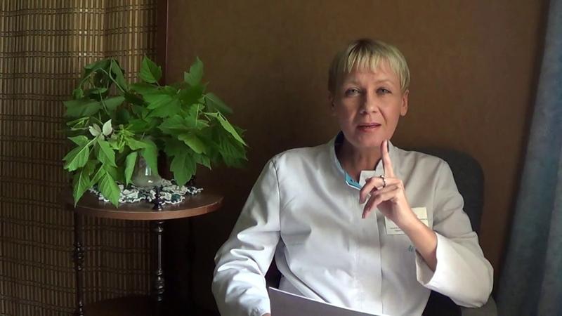 Скибо Елена психотерапевт Воздействие слова на психику человека