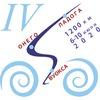Веломарафон «Вуокса-Онега-Ладога 1200 км» 2020
