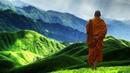 Безумно красивая мощная музыка придающая силы DJ Lava Тибетский монах