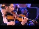 David Garrett- La Campanella (Paganini)