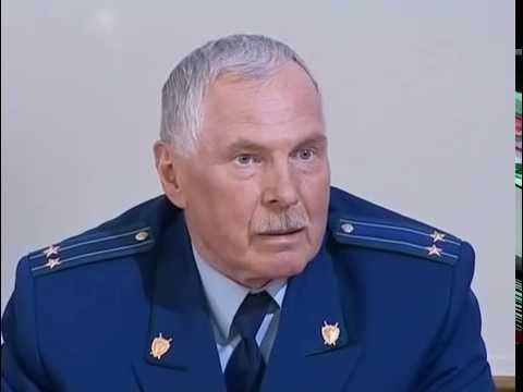 Увлекательный Сериал Гражданин Начальник 3 3 серия Русский Детектив