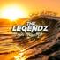 The legendz tim novell