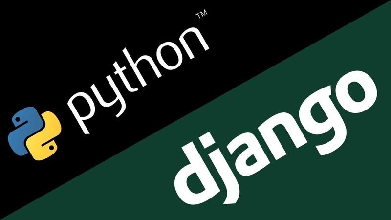 Установка фреймворка Django и виртуального окружения на Windows 10 через командную строку CMD