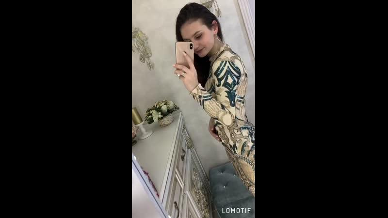 VIDEO 2019 11 24 22 02