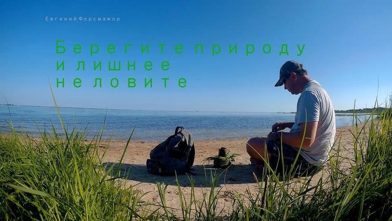 Я люблю Великий Новгород Рыбалка в Новгороде