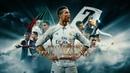 Cristiano Ronaldo - Fighting Till the End II
