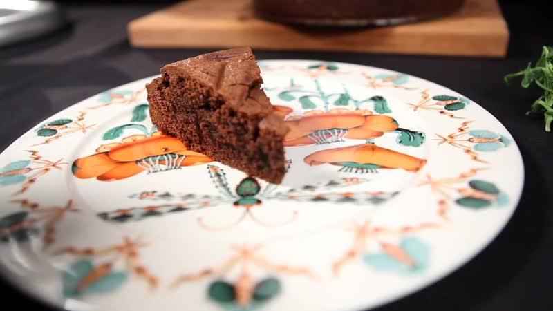 February 10 Brownie Day 10 февраля день Домового