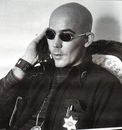 Личный фотоальбом Александра Максимова