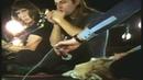 Pink Floyd Collie dog sings seamus 1971 best audio