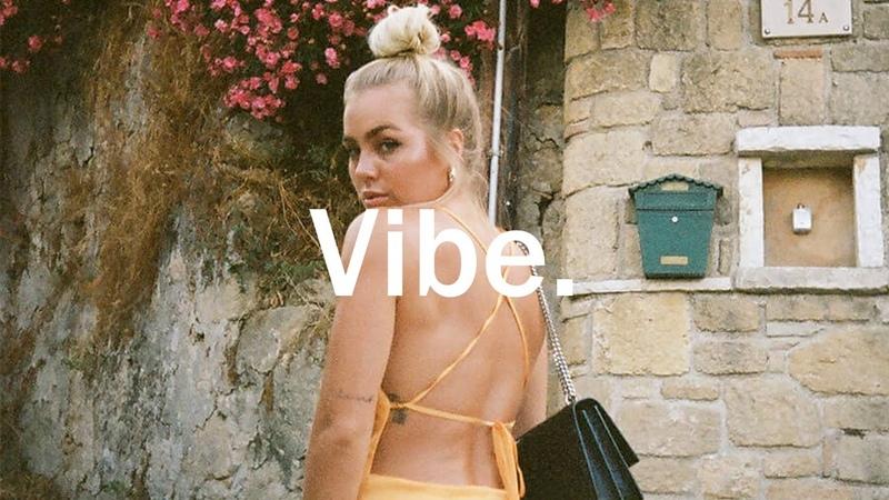 Keyshia Cole Love E Lie Remix Premiere