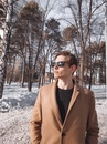 Фотоальбом человека Александра Лебедева