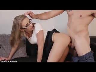 Norah Nova  porn sex anal