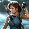 LARACROFT.RU | Lara Croft Tomb Raider