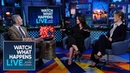 Will Alanis Morissette Reveal 'You Oughta Know' Ex? WWHL