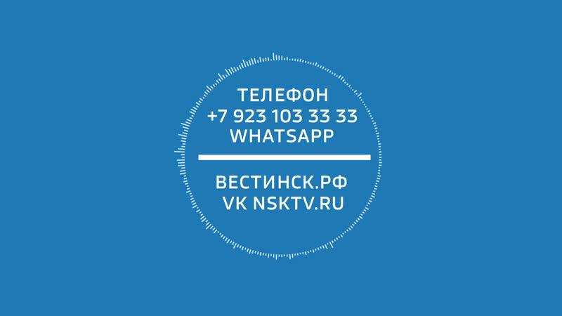Хочешь я убью соседей в России планируют ужесточить закон о тишине Есть мнение