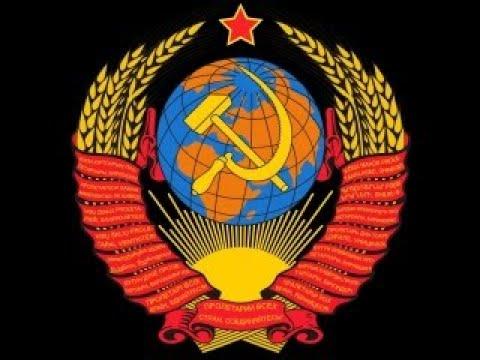 Проснись Россия! НЕ будь ЛОХОМ.