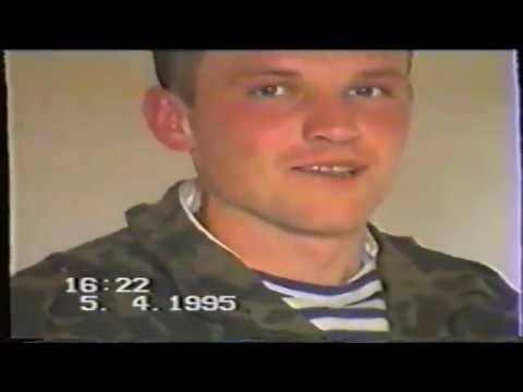 1995 04 05 Джалка 2 пдб