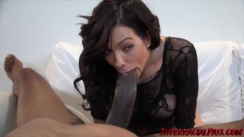 Harlow Harrison All Sex Milf Big Natural Tits Juicy Ass Monster Black Cock Huge Dick BBC Chubby Boobs Booty