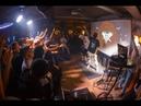 VELIAL SQUAD Битлджус Machine Head Club Саратов Live 04 10 2019