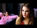 Minis First Time / У Мини это в первый раз 2005 - Trailer / Трейлер
