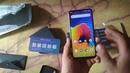 Umidigi a5 pro android 9.0 восьмиядерный мобильный телефон 6.3 fhd 16mp тройной