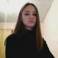Кристина Долгова