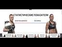 Прогноз MMABets UFC on ESPN 14: Люке-Перри, Шевченко-Кармуш. Выпуск №160.Часть 6/6