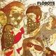 Flobots - Stand Up