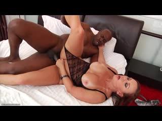 Freaky Milfs e3 Janet Mason big tits