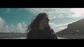 """LACRIMAS PROFUNDERE - """"The Kingdom Solicitude"""" (official video)"""