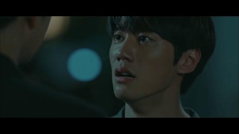 Class of Lies Ep 16 Yoo Beom Jin's downfall w English Sub