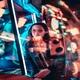 Разные исполнители - Not Now (Complete version originally performed by Blink 182)