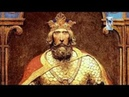 KING ARTHUR LIFE AND LEGEND INCREDIBLE History Documentary Channel