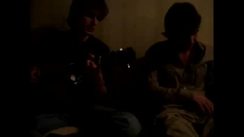 гитара Лем Семука а как серьёзно они начали