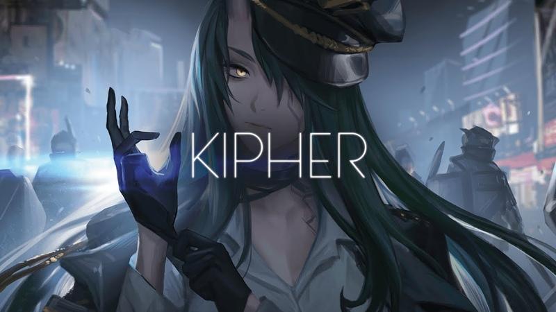 Kipher Goons