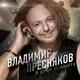 Владимир Пресняков - Баллада о любви