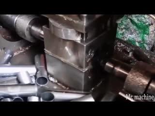 Процесс обработки металла удивителен ghjwtcc j,hf,jnrb vtnfkkf elbdbntkty