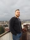 Фотоальбом человека Виктора Зорина