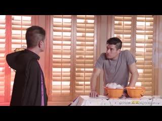 Hallowanking - Penny Pax & Xander Corvus Trailer