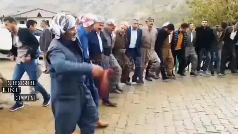 Ante las nuevas medidas del estado man dancing 🦸♂️ hugging Viernes de Machos