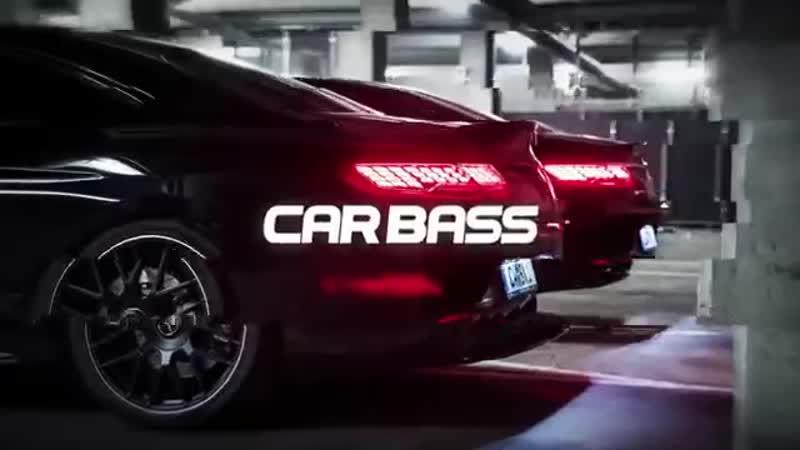 Rockstar ft. 21 Savage (Soner Karaca Remix) (Bass Boosted) (360p).mp4