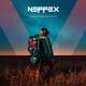 NEFFEX, Jez Dior - I Wanna Play A Game (feat. Jez Dior)