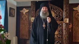 Проповедь епископа Гурия на Похвалу Пресвятой Богородицы